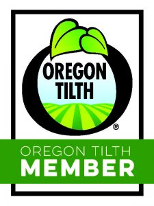 OregonTilth_MemberBadge