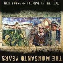 Neil-Young-Rocks-Out-Against-Monsanto