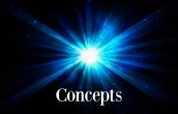 Concept's