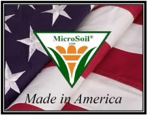 Flag-MicroSoil-Logo
