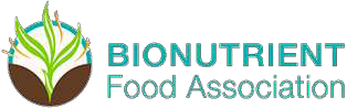 Bionutrient-Food-Association