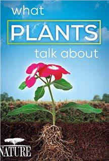 What-Plants-Talk-ABout