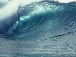 Photo Oceans