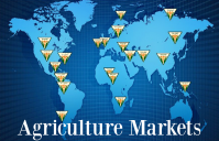 Agriculture Markets