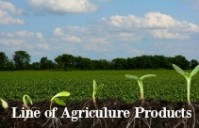 MicroSoil® Life Enriching Agriculture Products